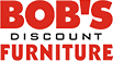 Bob's Discount Furniture Careers